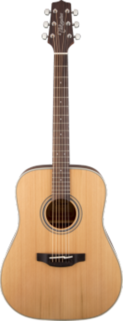 image Acoustic guitars northland music. Banjo clipart western guitar.