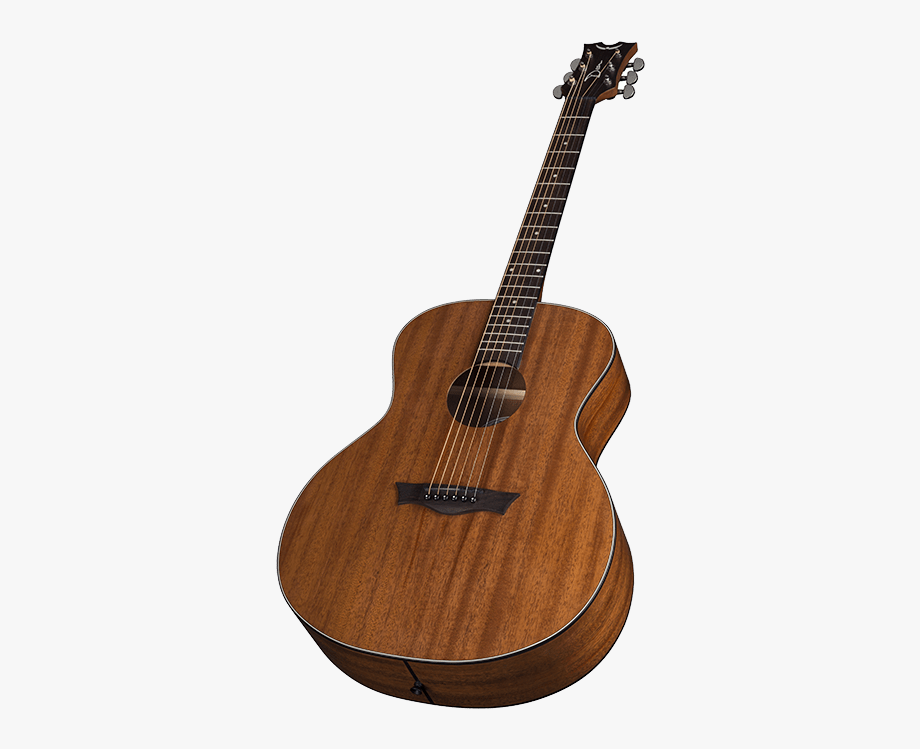 graphic download Banjo clipart western guitar. Acoustic transparent .