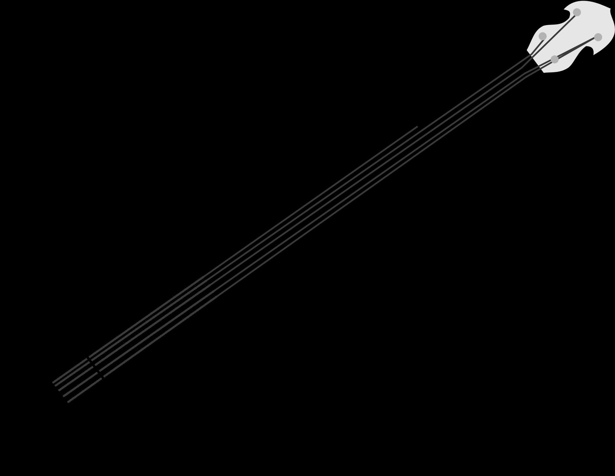 jpg download Banjo vector. File white svg wikimedia.