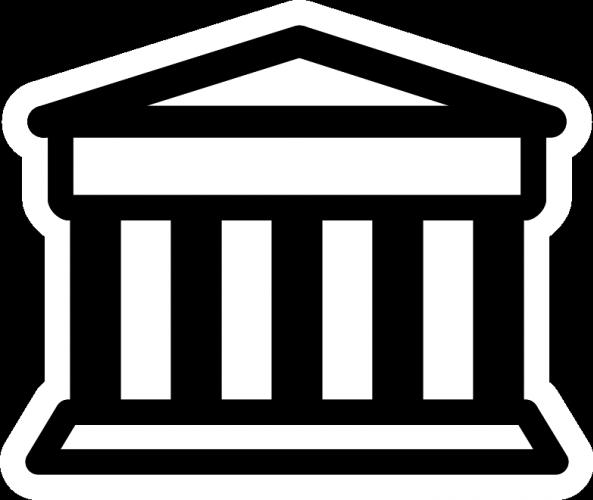 png transparent library Bank clipart vector. Clip art free panda