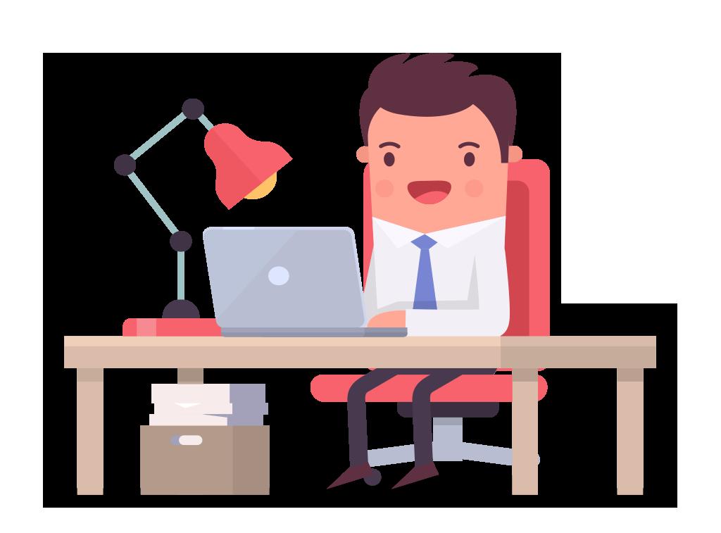 png Growth clipart job enrichment. Bank teller email list