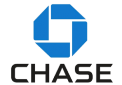 clip art download Chase Bank Logo download