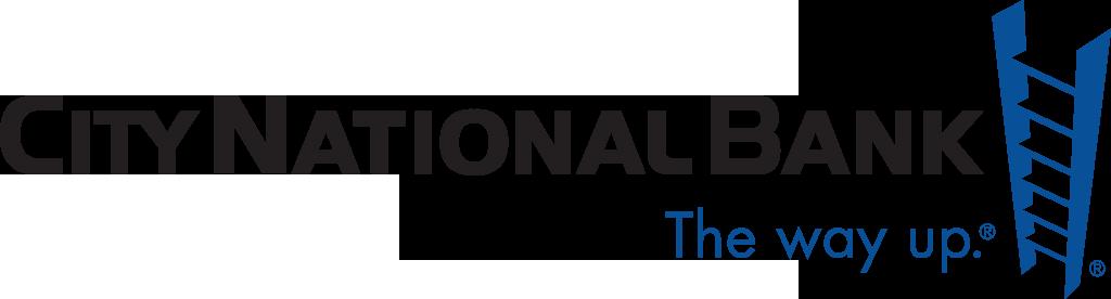 png library library City national bank Logos