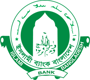 clip royalty free Islami Bank Bd Ltd