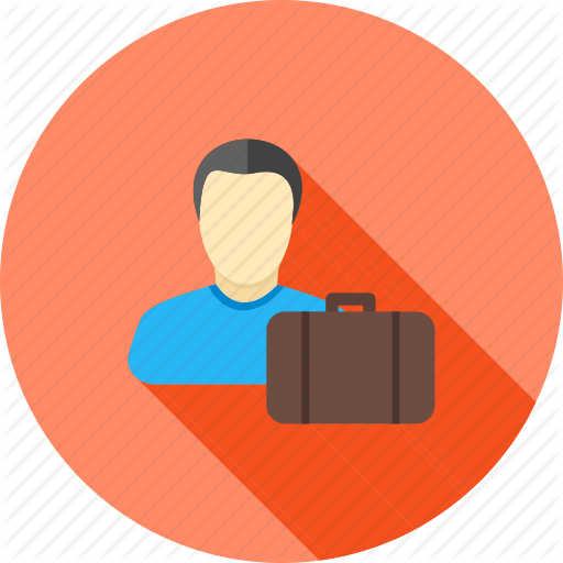 png free download Agent briefcase customer support. Banker clipart accountant.