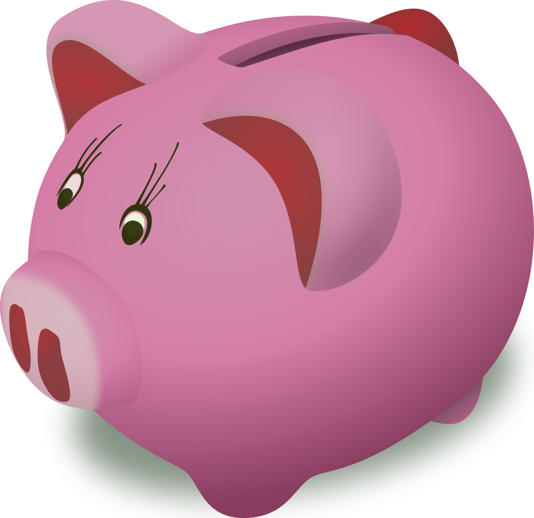 graphic library banker clipart affordable #22722456