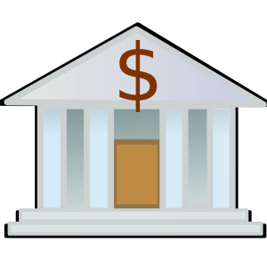 banner download banker clipart animated #22737634