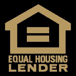 jpg transparent library Banker clipart bank statement. Equal housing vendor logo.