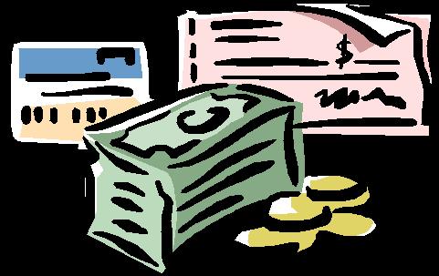 image transparent download Banker clipart stingy person. Ask dr per cap.