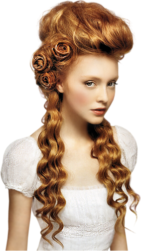 vector royalty free download banna clip 80 hair #89854827