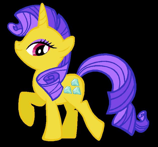 image Banana Fluff by LemonHearts