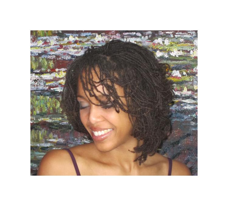 banner transparent Naturalicious Hair Blog