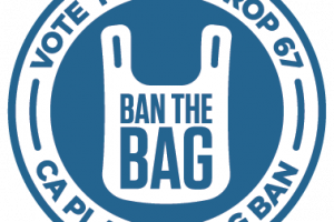 png Banned transparent plastic bag. Yes to ca ban