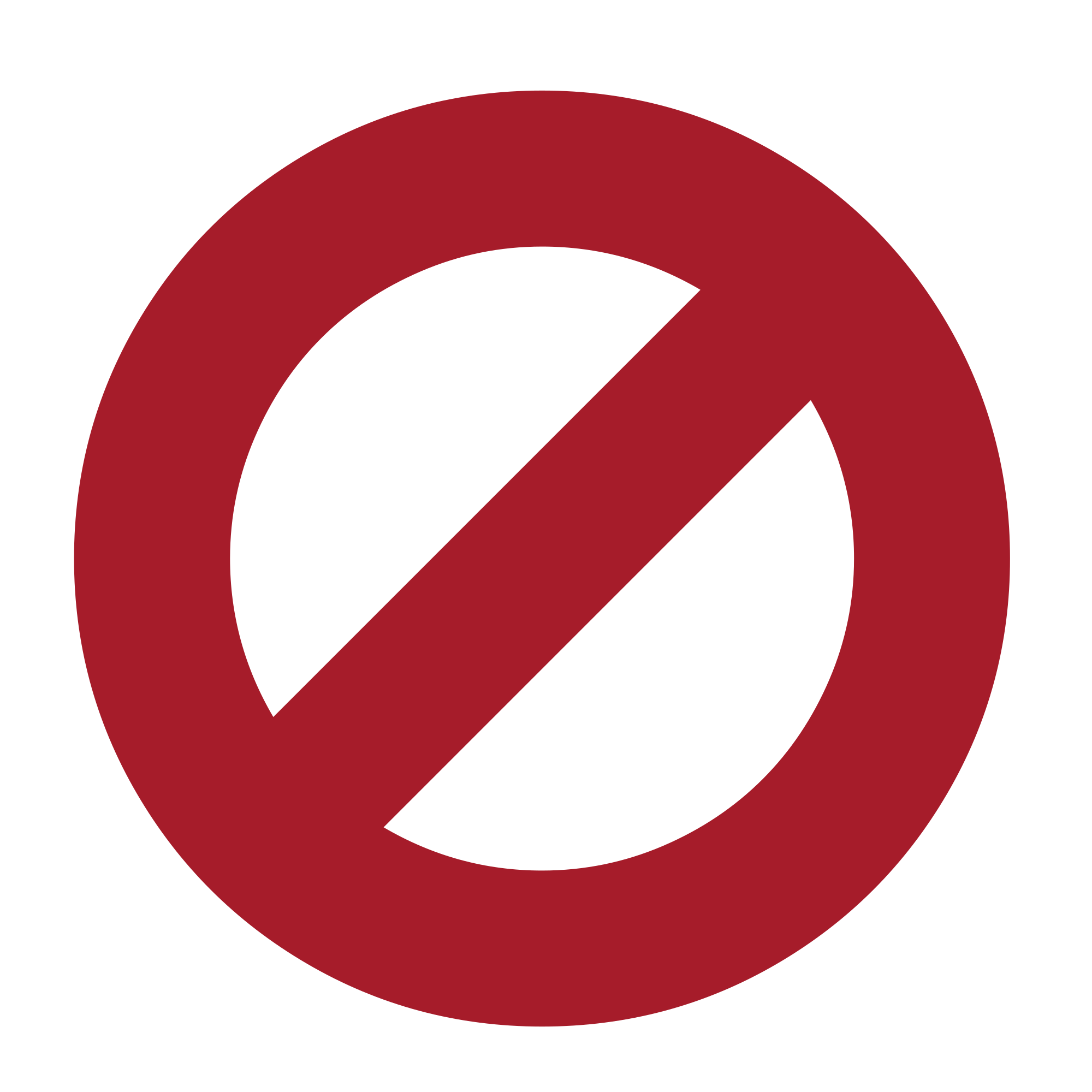 jpg black and white library Banned transparent prohibited. Some schools move to
