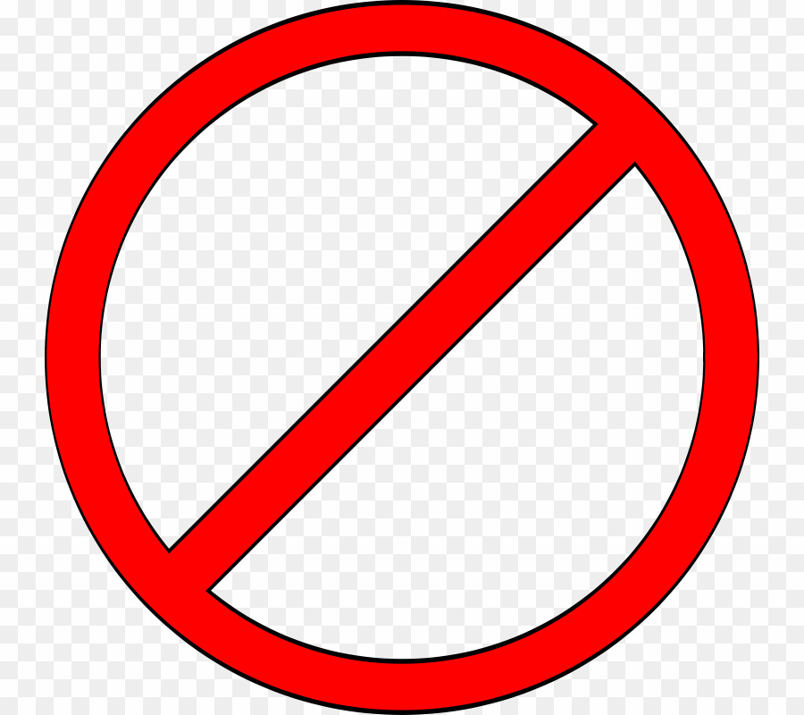 svg transparent library Ban sign no clipart. Banned transparent symbol png