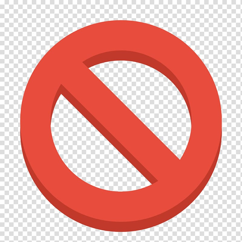 svg library library Banned transparent symbol png. Anti text trademark number