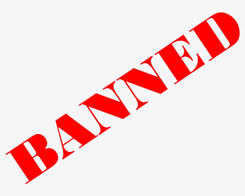 svg free stock Png image free download. Banned transparent website
