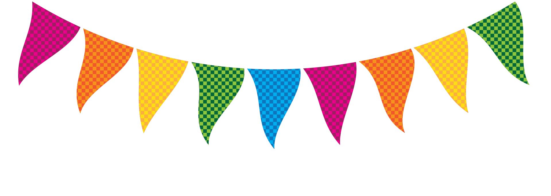 image freeuse stock Banner clipart. Fiesta .