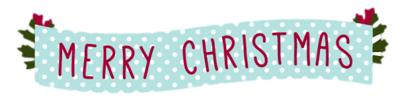 banner free download  collection of merry. Christmas clipart banner.