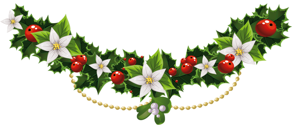 png black and white stock Christmas clipart banner. Free banners cliparts download.