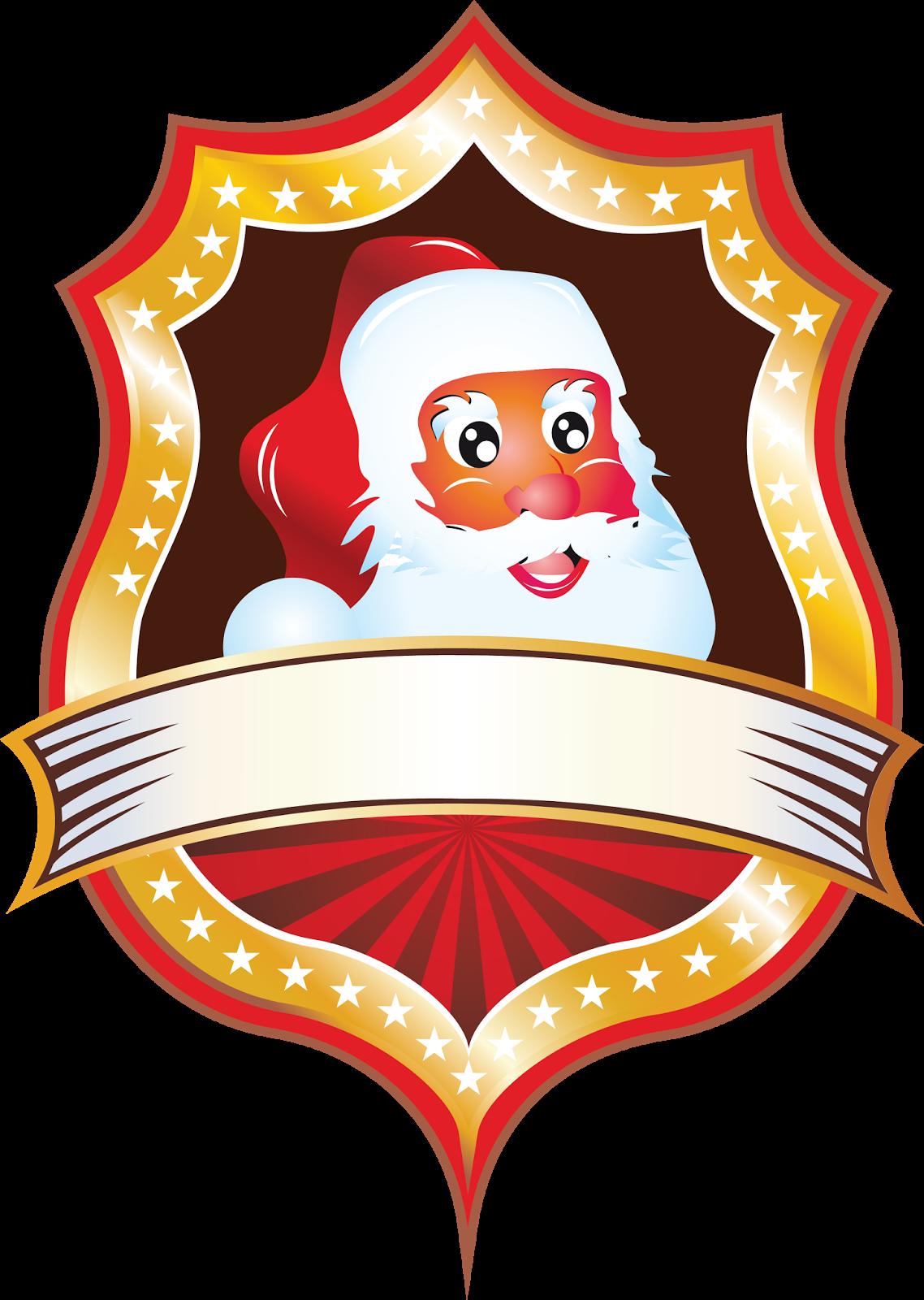 clip transparent download Charlotte's web characters clipart. Christmas santa clip art