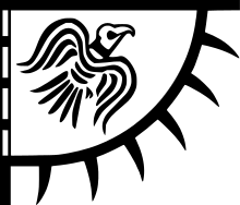 png download Banners drawing medieval. Raven banner wikipedia