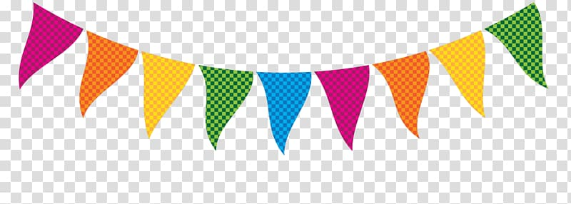 clipart download Bunting flags illustration free. Banners transparent cinco de mayo