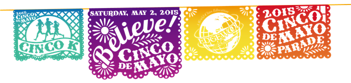 svg transparent Collection of free banner. Banners transparent cinco de mayo