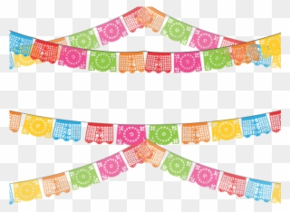 png library library Banners transparent cinco de mayo. Mexican clipart background papel