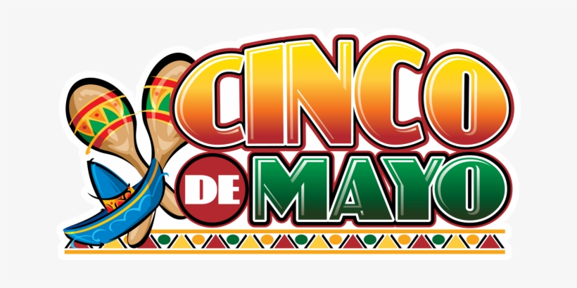 picture library Banners transparent cinco de mayo. Banner free png