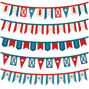 picture free download Banners transparent nautical. Miss kate cuttables clip