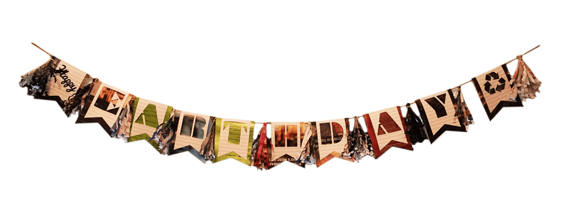 graphic transparent library Collection of free banner. Banners transparent tassel