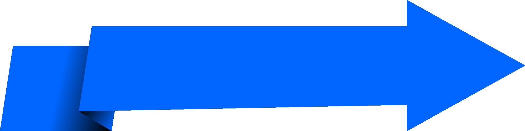 clip transparent  origami banner arrow. Banners transparent vector