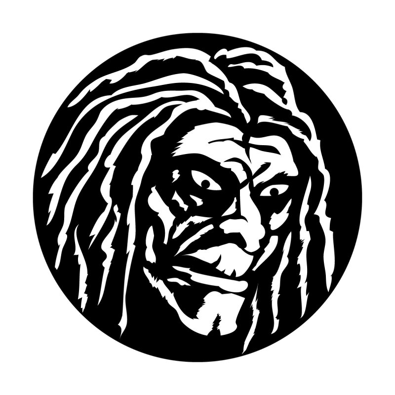 picture royalty free Apollo design. Banshee drawing black and white