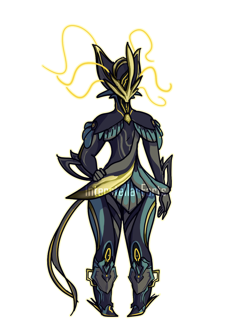 png Hydroid Is My Husband