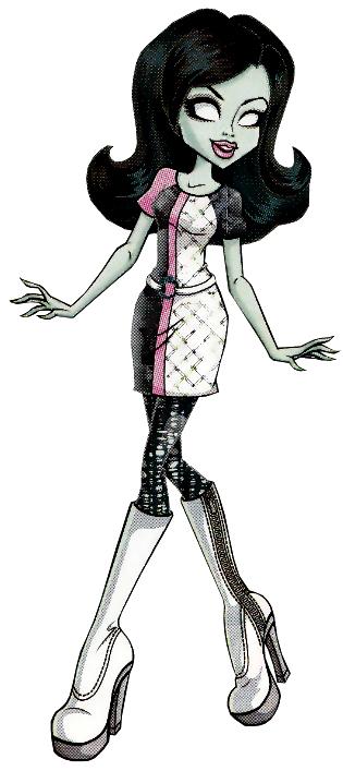 clip art download Monster High