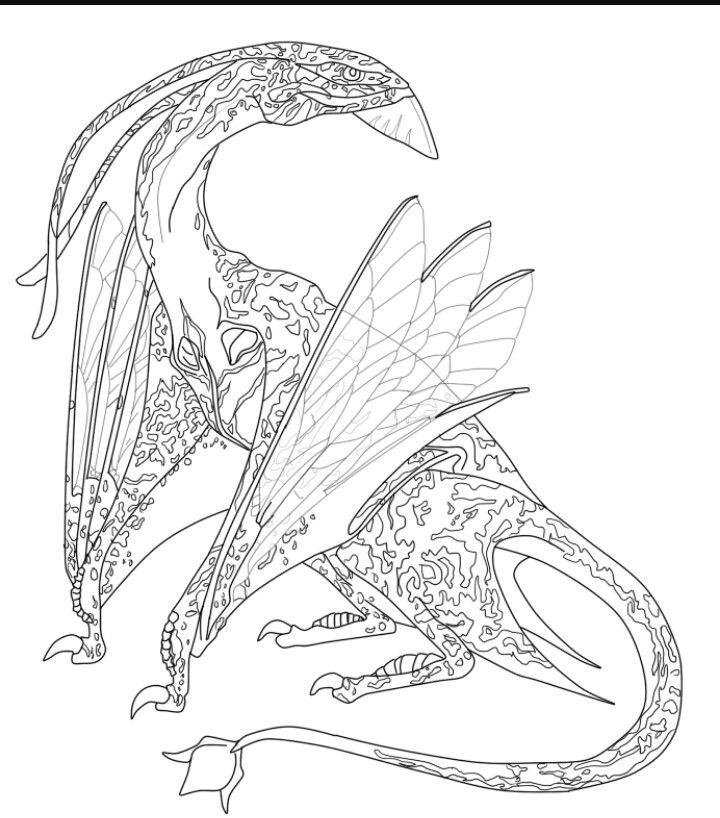 svg transparent download Avatar in tattoo . Banshee drawing pandora