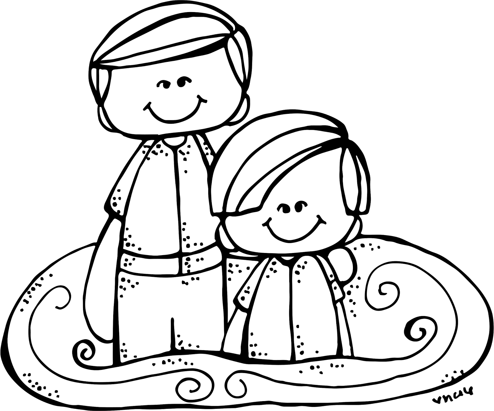 clip art library stock I was able to. Baptism clipart baptism lds.