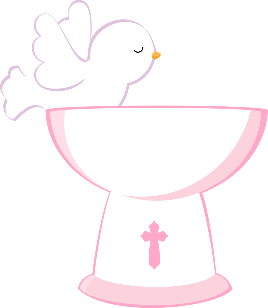 clipart download Baptism clipart child born.  shared ver todas.