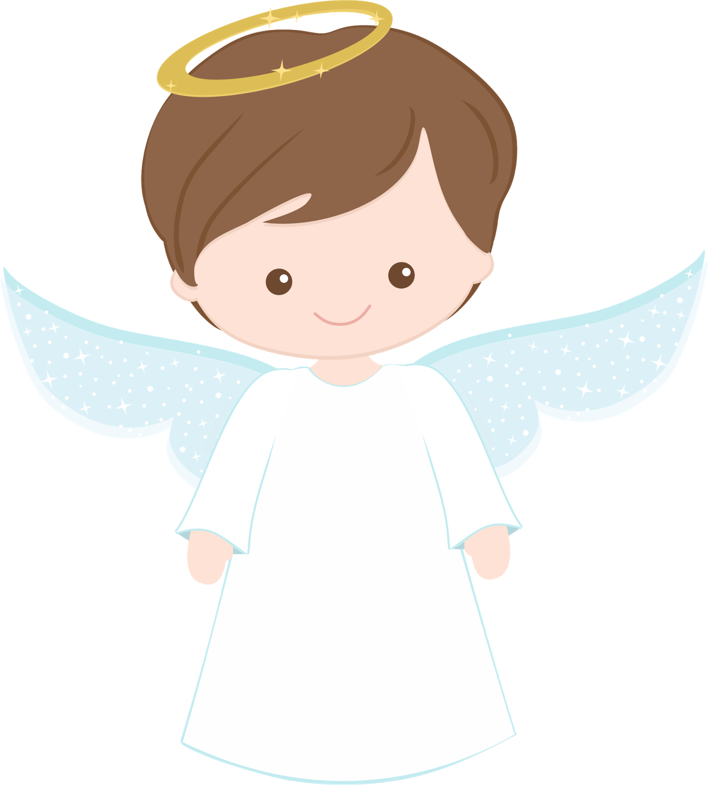 jpg library download Baptism clipart child born. Imxheuyui upb png bautizo.