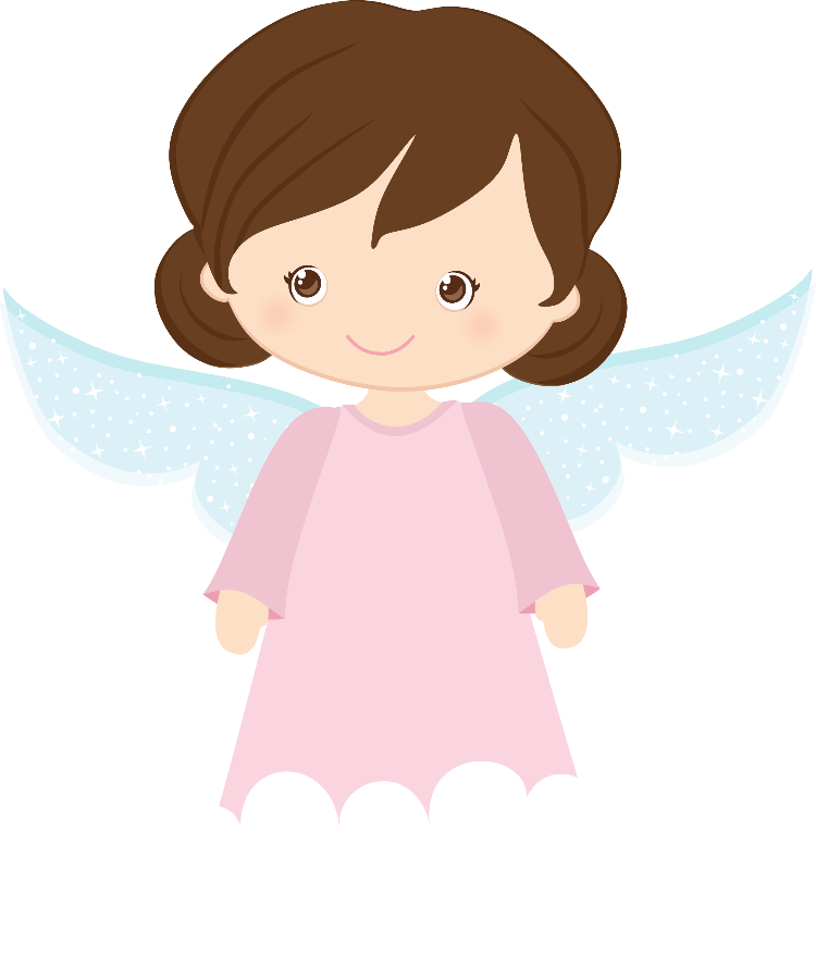 png freeuse download Pin by tatiana sousa. Baptism clipart child born.