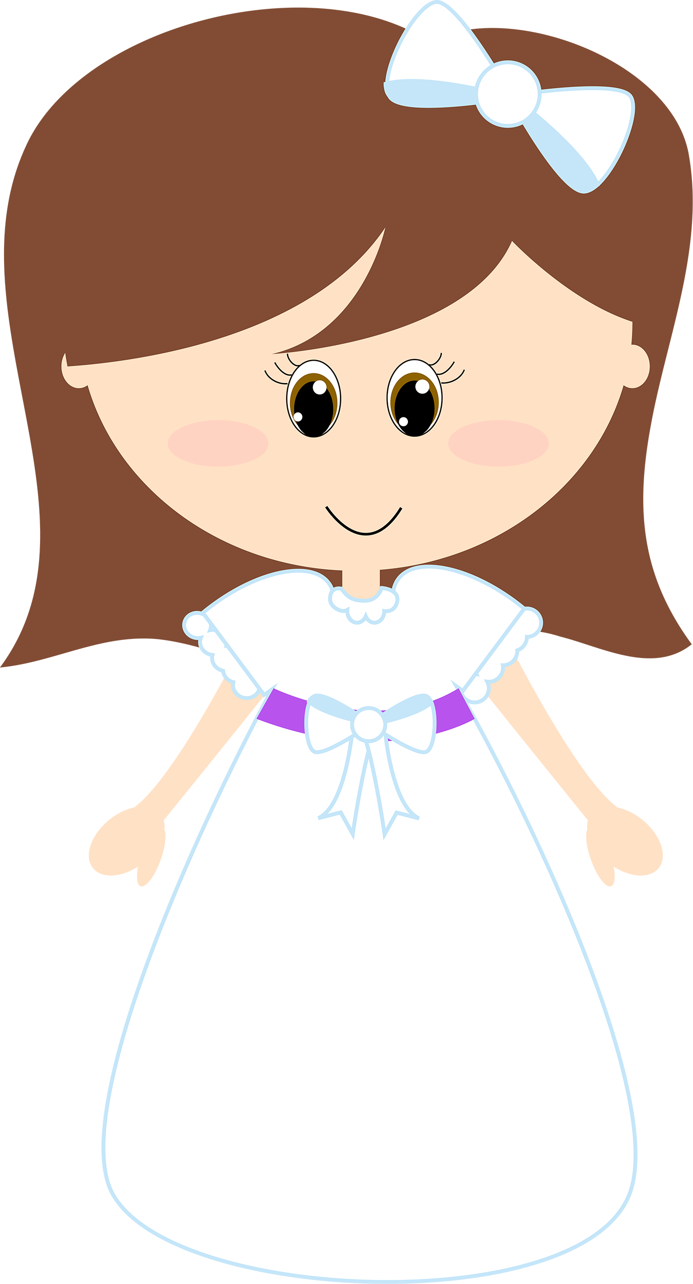 free Minus pesquisa do google. Baptism clipart first communion.