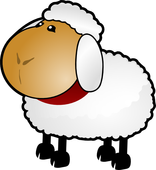 royalty free download Dog free on dumielauxepices. Lamb clipart counting sheep.