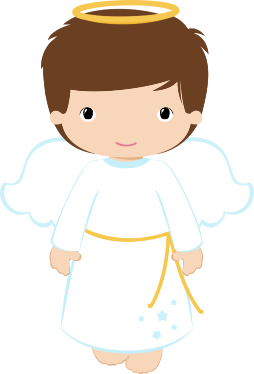 jpg stock Pin by jeny chique. Baptism clipart pretty baby.