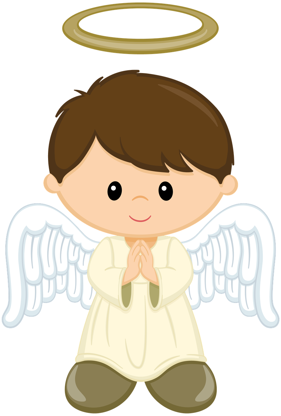 image library download Baptism clipart pretty baby. Pin by jeny chique.