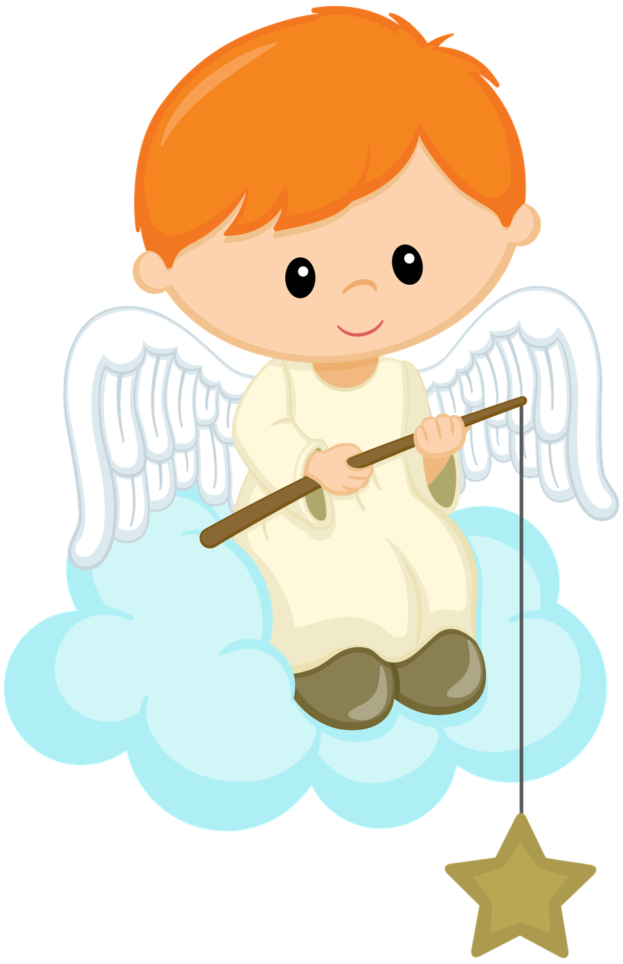 banner freeuse stock Pin by jeny chique. Baptism clipart pretty baby.