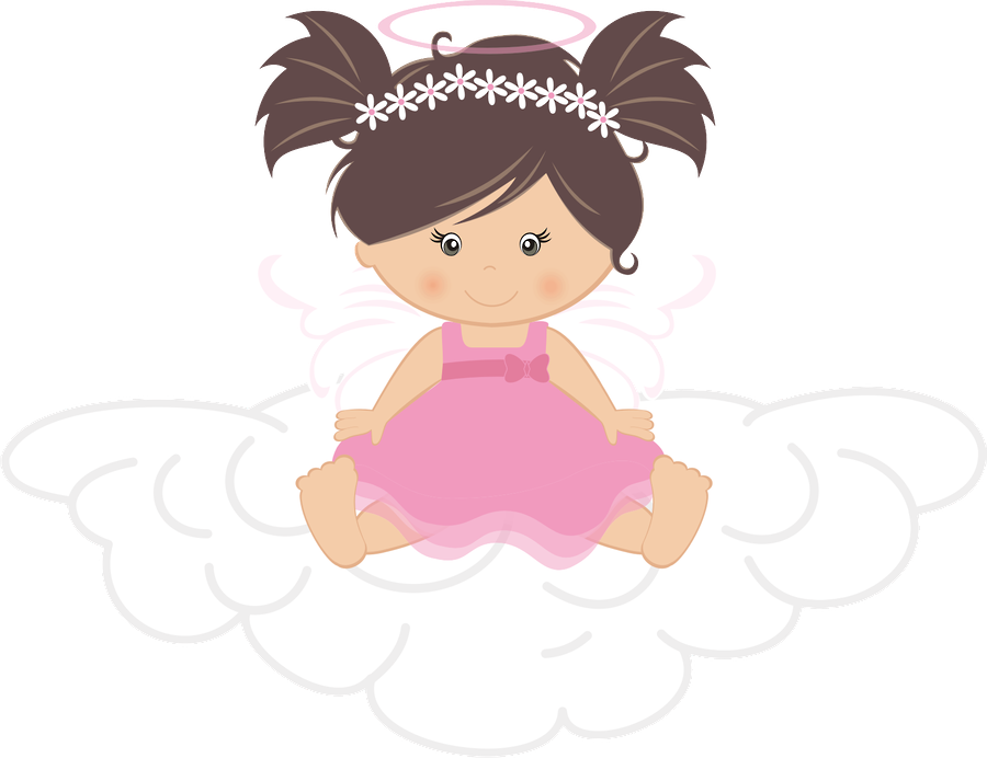 stock Baptism clipart pretty baby. Pin by elsi on.
