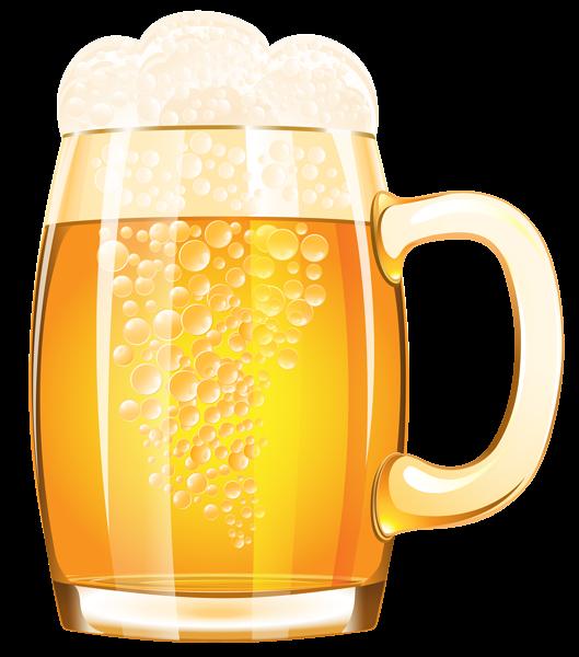 jpg freeuse Bar vector beer. Mug of png clipart