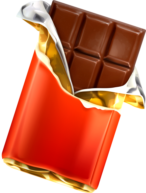 jpg black and white Bar clipart chocolate.  png clip art.