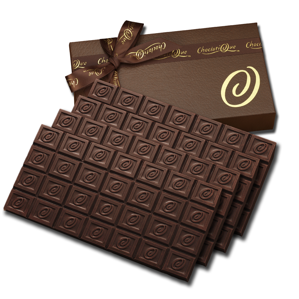 vector free Cilpart bright design png. Bar clipart chocolate.